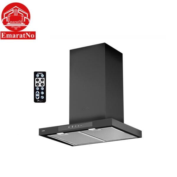 هود آشپزخانه مدل 1430 کن