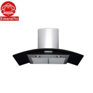 هود آشپزخانه مدل H02 مسترپلاس