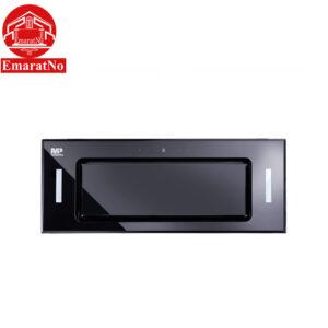 هود آشپزخانه مدل H912 مسترپلاس
