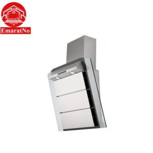 هود آشپزخانه مدل H09 مسترپلاس