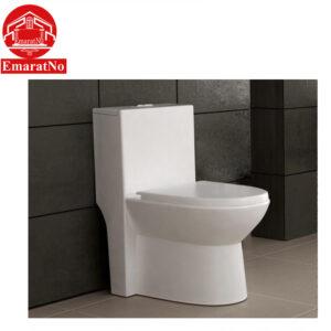 توالت فرنگی لیونا گلسار فارس