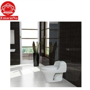توالت فرنگی نانسی گلسار فارس