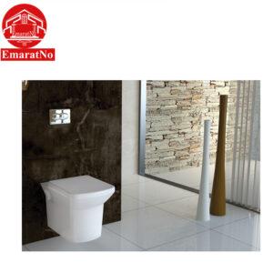 توالت فرنگی وال هنگ گریس گلسار فارس