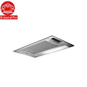 هود آشپزخانه مدل ELIPLAN الیکا