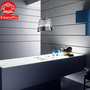 هود آشپزخانه مدل VICTORIA الیکا